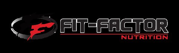 Фит Фактор