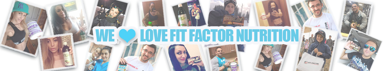 we_love_fit_factor