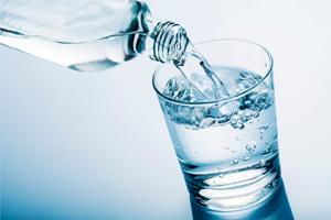 Повече вода, по-добро здраве