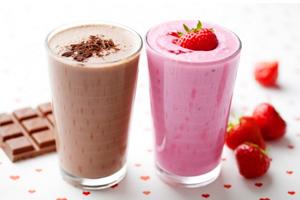 Защо да добавим протеинов шейк към диетата си ?